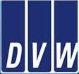 logo_dvw